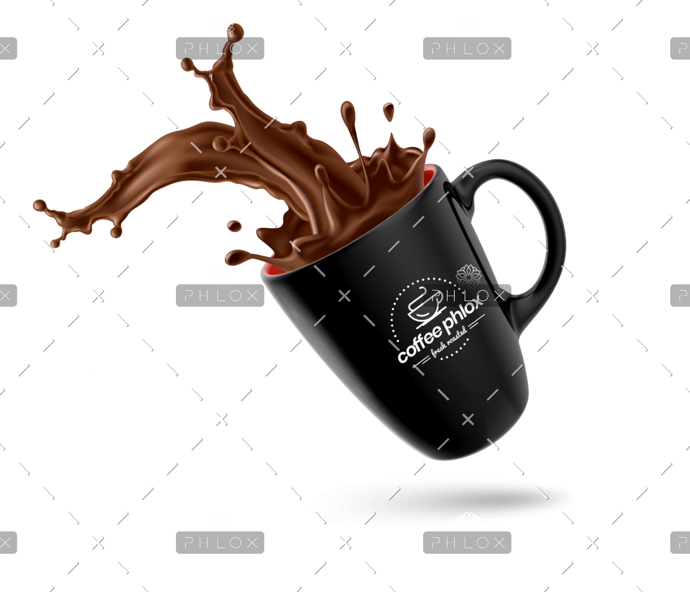 demo-attachment-16-Promotional_Coffee_Mug_Mockup_-_Mug_1_Black_Side.M152